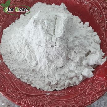 Magnesium Sulfate Anhydrate 99%